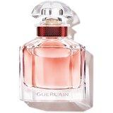 mon guerlain bloom of rose eau de parfum 50ml