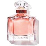 Mon guerlain bloom of rose eau de parfum 100ml