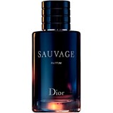 Dior Sauvage parfum 60ml