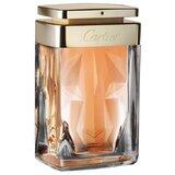 panthére eau de parfum para mulher 75ml