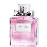 Dior Miss dior blooming bouquet 100ml