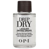 drip dry lacquer drying drops 30ml