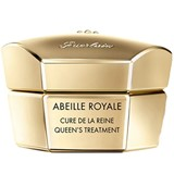 abeille royale cure de la reine 15ml