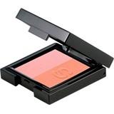hydrablush blush em pó 02-bronze/apricot 10g
