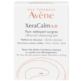 xeracalm a.d. nourishing cleansing soap atopic skin 100g