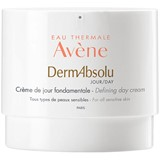 dermabsolu density and vitality day cream for mature skin 40ml