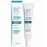keracnyl repair bálsamo labial 15ml