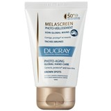 melascreen photo-aging global hand care 50ml