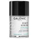 pureté sublime pó esfoliante para todos os tipos de pele  30g
