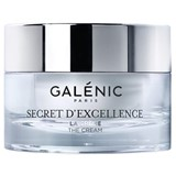secret d'excellence creme anti-envelhecimento global 50ml