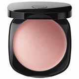 teint lumière pink cream blush 5g