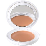 couvrance compact foundation cream 4.0 honey 10g