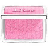 dior backstage rosy glow blush 001 pink