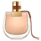 nomade absolu de parfum woman 75ml
