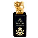 Soir d'orient eau de parfum mulher 50ml