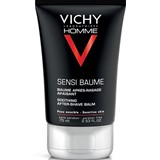 homme sensi baume bálsamo after-shave 75ml
