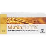 glutencheck teste rápido de intolerância glúten 1 unidade
