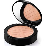 dermablend covermatte compact powder foundation high coverage 25 nude