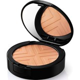 dermablend covermatte compact powder foundation high coverage 35 sand