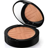 dermablend covermatte compact foundation high coverage 45 gold
