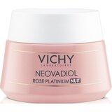 neovadiol rose platinum noite pele muito madura 50ml
