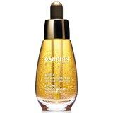 óleo essencial néctar de 8 flores e de ouro 30ml