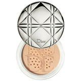 diorskin nude air loose powder 020 beige clair 16g