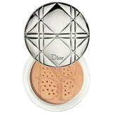 Dior Diorskin nude air loose powder 030 beige moyen 16g