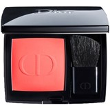 diorskin rouge blush 028 actrice