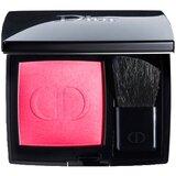 Dior Diorskin rouge blush 047 miss