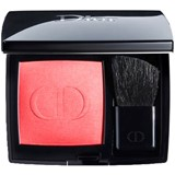 Dior Diorskin rouge blush 219 rose montagne