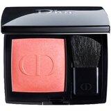 Dior Diorskin rouge blush 250 bal