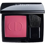 diorskin rouge blush 962 poison matte