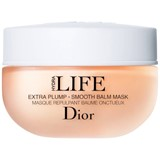 hydra life extra plump - smooth balm mask 50ml