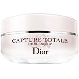 capture totale c.e.l.l. energy creme de olhos refirmante e antirrugas 15ml