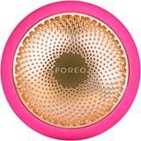 ufo smart facial mask treatment device | fuchsia 1unit