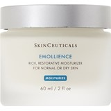 emollience moisturizer for normal to dry skin 60ml
