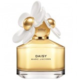 daisy eau de toilette woman 50ml