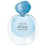 ocean di gioia eau de parfum 30ml