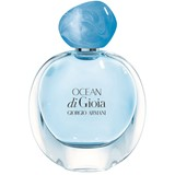ocean di gioia eau de parfum 50ml