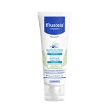 soothing chest rub moisturizes and soothes 40ml