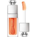 Addict lip glow oil 004 - coral