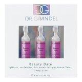 beauty date ampolas 3x3ml