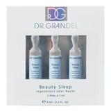 beauty sleep ampolas 3x3ml