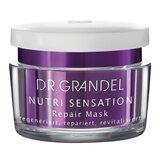 nutri sensation repair mask 50ml
