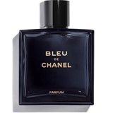 bleu de chanel parfum men 50ml