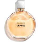 Chance eau de parfum 50ml