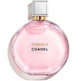chance eau tendre eau de parfum 100ml
