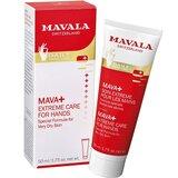 Mava+ tratamento extremo para as mãos gretadas e secas 50ml