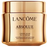 absolue creme de textura rica 60ml